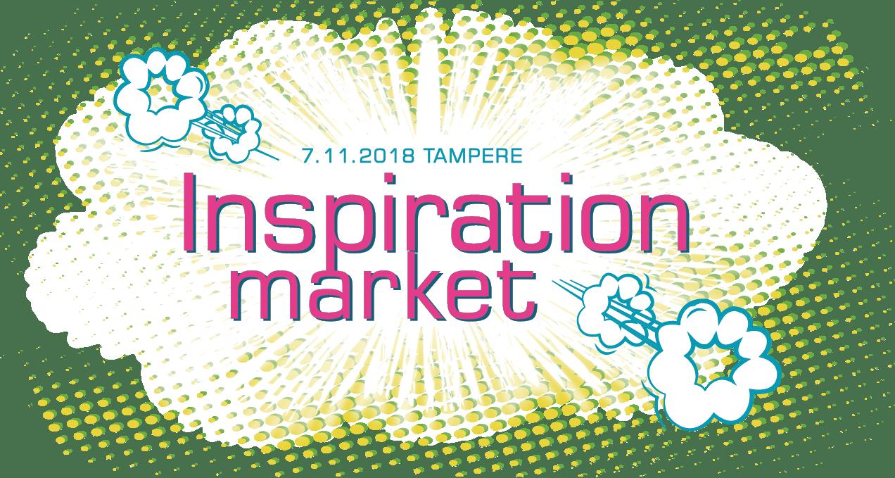 Inspiration Market -logo